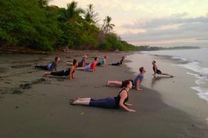beach_yoga
